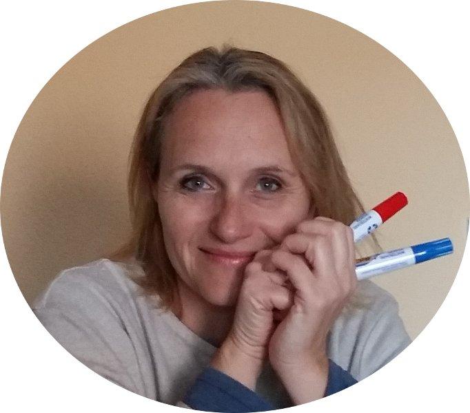 Profilbild KathyGeiger
