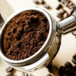 der Kaffee el café