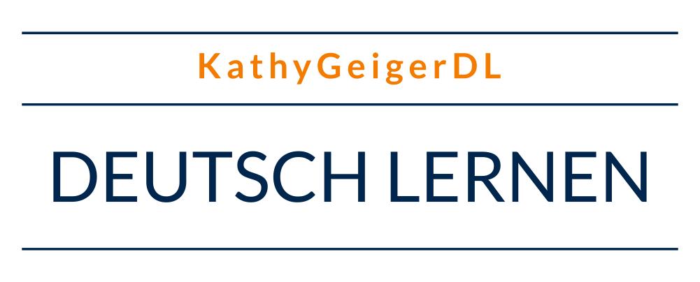 KathyGeigerDL